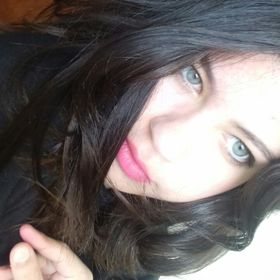 Maria Michalopoulou
