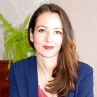 Aurelie Louis Siasia