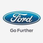 Tu Ford México