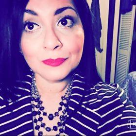 Mari Inez Ramirez
