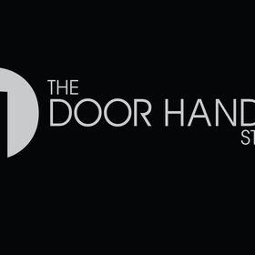 The Door Handle Store