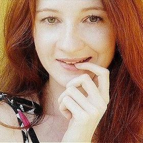 Ivanka Šnebergrová