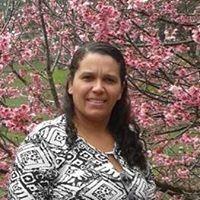 Adelma Melo