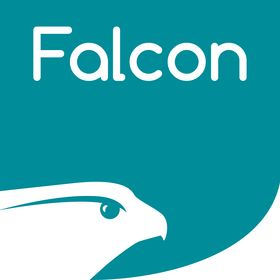 Falcon Property Plymouth
