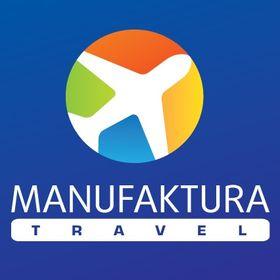Manufaktura Travel