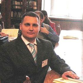 Akhtem Dzhelilov