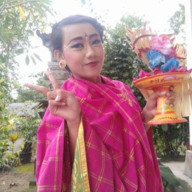 Putri Purnami