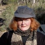 Marieanne Hodson