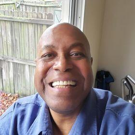 Clarence Jackson, Jr.