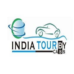 IndiaTour ByCabs