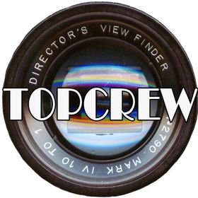 Topcrew Art & Media