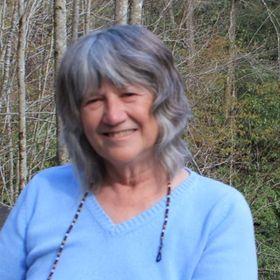 Vivian Hitch