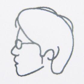 Tomoya Matsuda