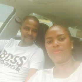 Philani Nkosi