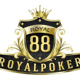 Royal-Poker88 (royalpoker88) on Pinterest