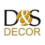 D&S DECOR Luxusné dekory stien