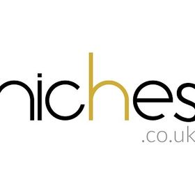 Niches Trading