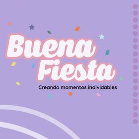Buena Fiesta