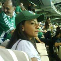 Rena Tsirona