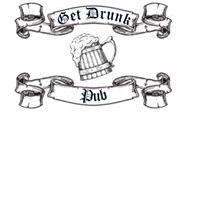Get DrunkPub