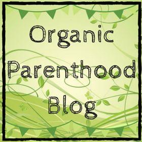 Organic Parenthood