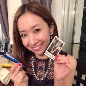 Satomi Chisaka