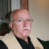 Walter Hamedl