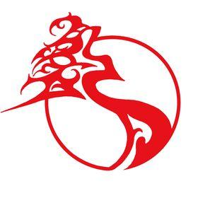Bonsai creativo School Academy