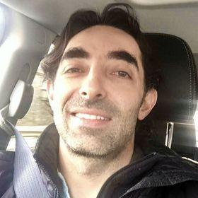 Alejandro Fischer