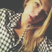 Karolina Grzanka