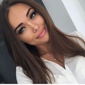 Patusha Kačmárová
