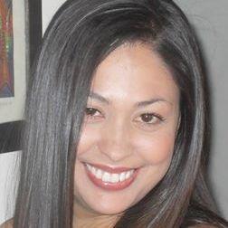 Angela Maria Serna Lopez