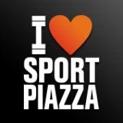 Sportpiazza