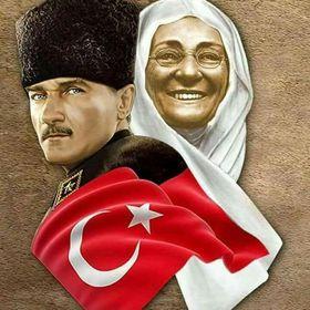 Handan Yildiz