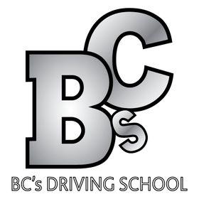 BC's Driving School