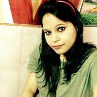 Rachana Kumari