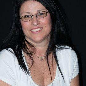 Sophie Baillargeon