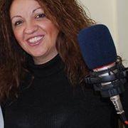 Xrysa Balabani