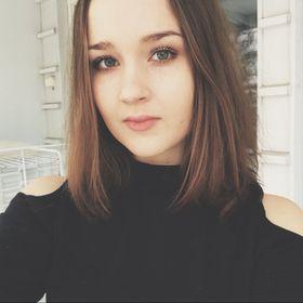 Maria Kuukasjärvi