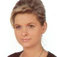 Małgorzata Góralska