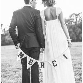 Elo Wedding Inspirations