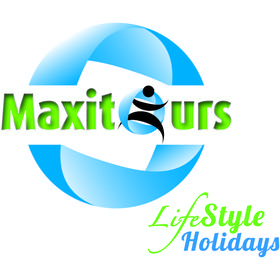 Maxitours Lifestyle Holidays