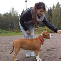 Sanna Paukkonen