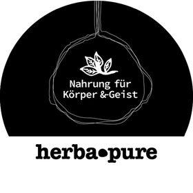 herbapure