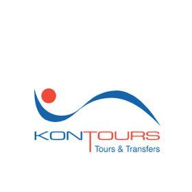 Kontours - Garden Route Tours