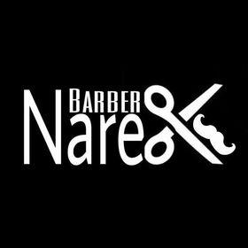 Barber Narek