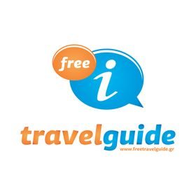 Free Travel Guide