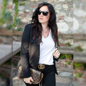 Miss Classy / Blog - Fashion, Lifestyle, Travel, Beauty, Graz
