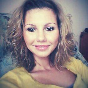 Brigitta Szűcs