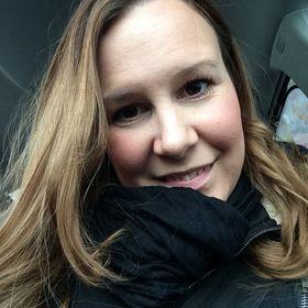 Evelina Nilsfelt